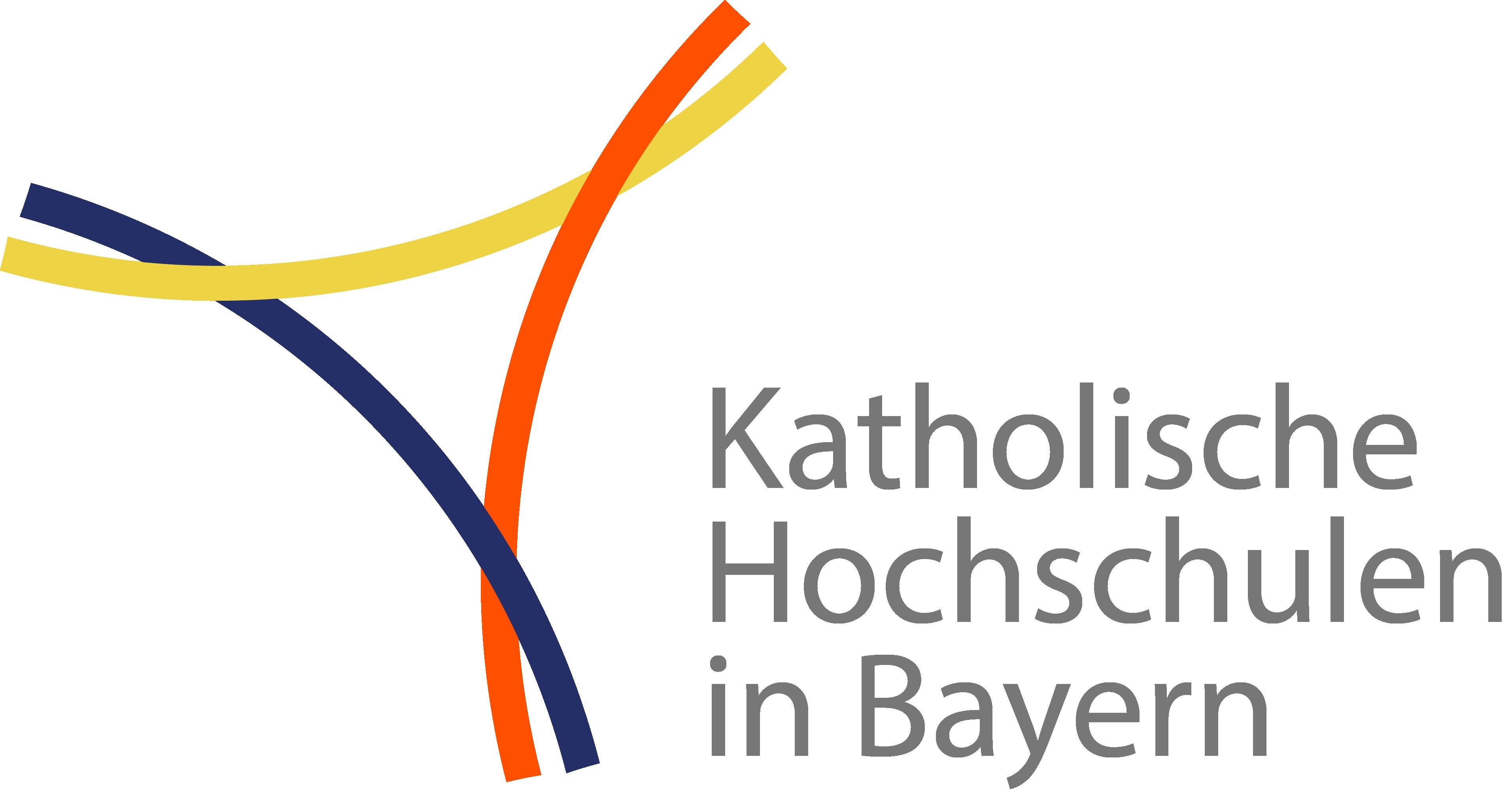 KHB Logo